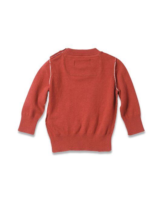 DIESEL KOKOYB Knitwear U e