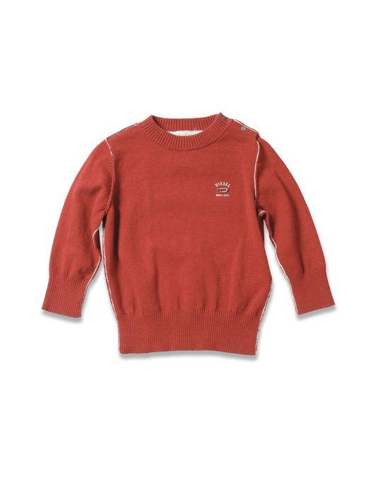 DIESEL KOKOYB Knitwear U f