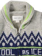 DIESEL KALEDOB Knitwear U d
