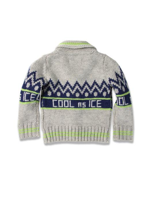 DIESEL KALEDOB Knitwear U r