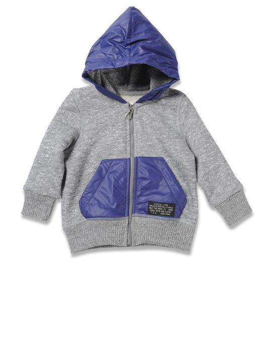 DIESEL SOZICIB Sweaters U f