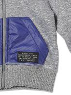 DIESEL SOZICIB Sweatshirts U r