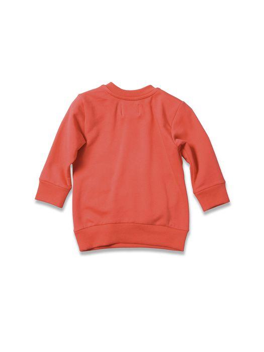 DIESEL SCAUTIB Sweatshirts D e