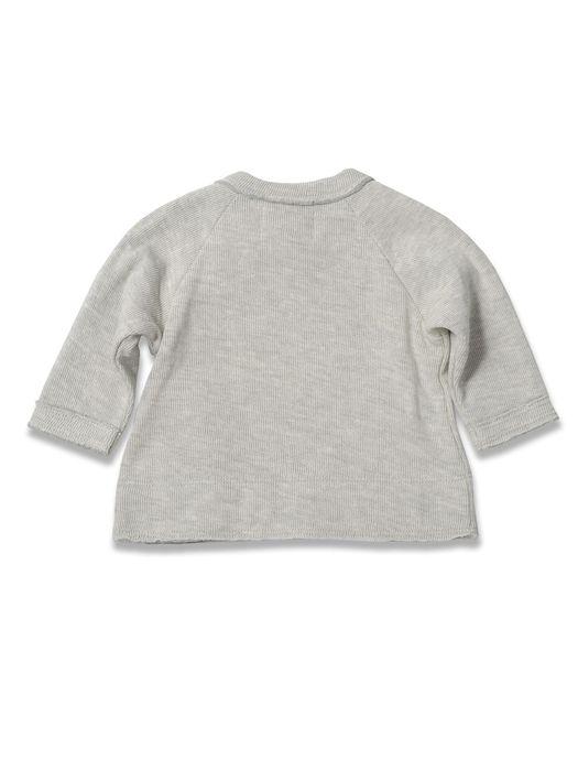 DIESEL SGINIB Sweatshirts D e
