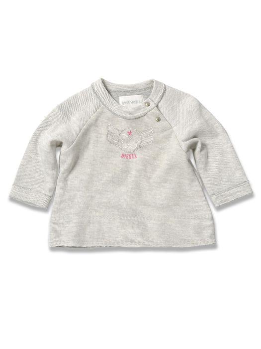 DIESEL SGINIB Sweaters D f