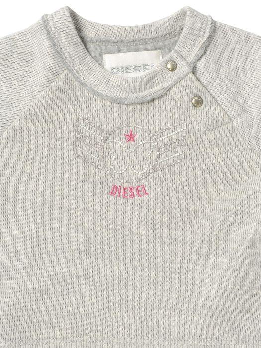 DIESEL SGINIB Sweatshirts D r