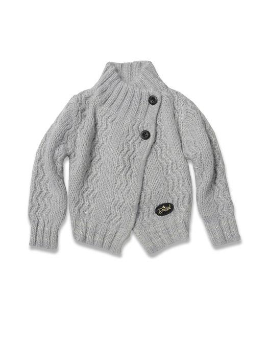 DIESEL KEDIB Knitwear D f