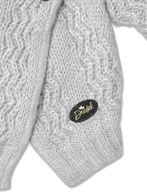 DIESEL KEDIB Knitwear D r