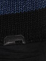 DIESEL K-CRONO Knitwear U d