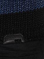 DIESEL K-CRONO Pullover U d