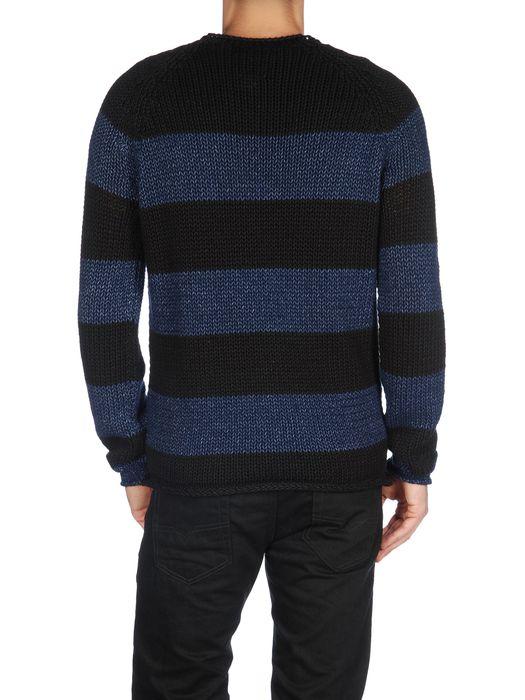 DIESEL K-CRONO Knitwear U r