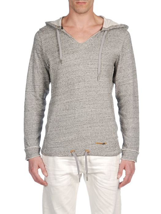 DIESEL SALENA-RS Pull Cotton U e