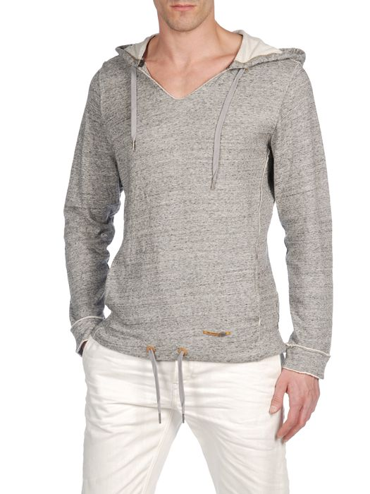 DIESEL SALENA-RS Pull Cotton U f