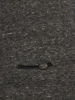 DIESEL SALENA-RS Sweaters U d