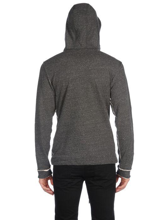 DIESEL SALENA-RS Sweaters U a