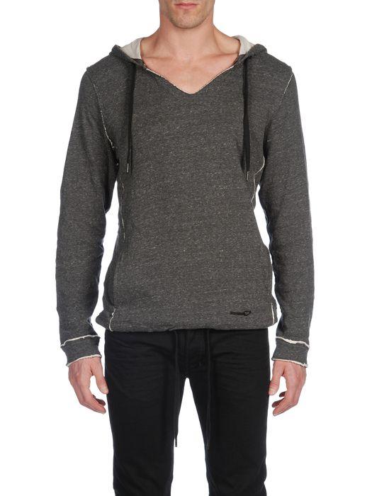 DIESEL SALENA-RS Sweaters U e