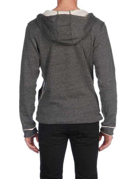 DIESEL SALENA-RS Sweaters U r