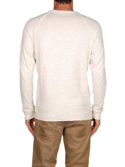 DIESEL SLUMIS-RS Sweaters U r