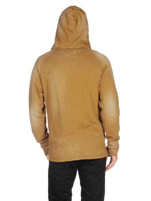 DIESEL SEGER-R Sweaters U a