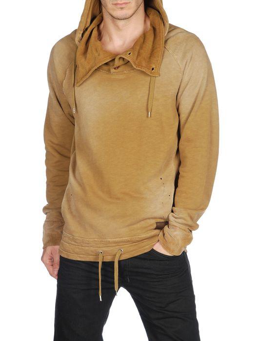 DIESEL SEGER-R Sweaters U f