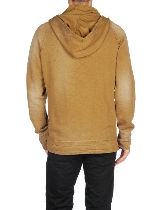 DIESEL SEGER-R Sweaters U r