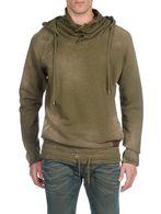 DIESEL SEGER-R Sweaters U e