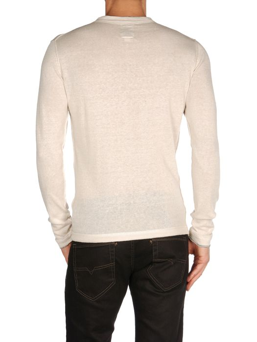 DIESEL K-ERCOLE Pullover U r