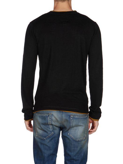 DIESEL K-ERCOLE Knitwear U r