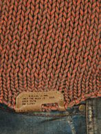 DIESEL K-POSEIDONE Knitwear U d