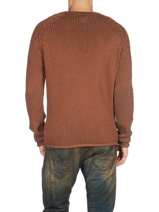 DIESEL K-POSEIDONE Knitwear U r