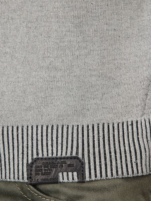 DIESEL K-CUPIDO Knitwear U d