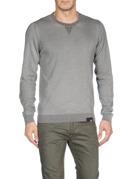 DIESEL K-CUPIDO Knitwear U e