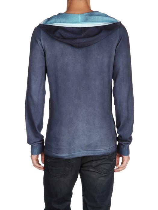 DIESEL K-EROS Knitwear U r