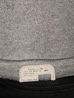 DIESEL K-EROS Knitwear U d
