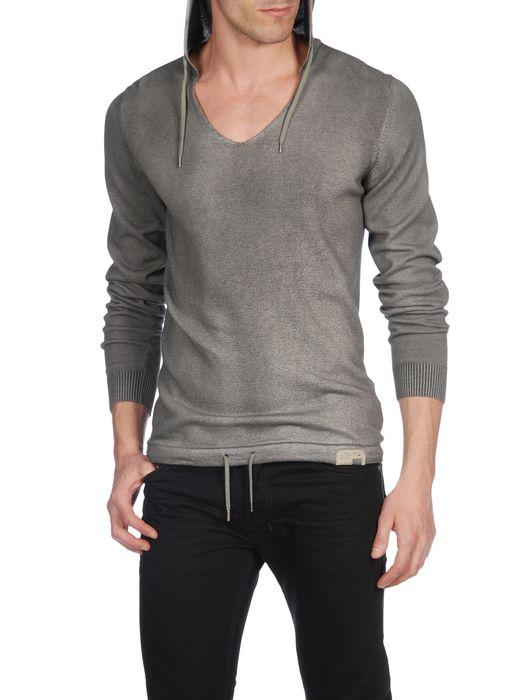 DIESEL K-EROS Knitwear U f