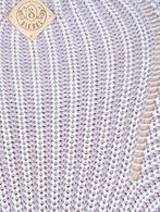 DIESEL M-EIKICHI Knitwear D d