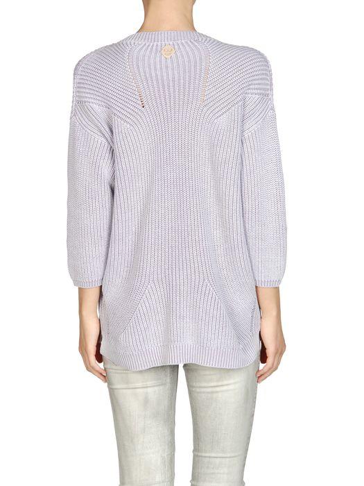 DIESEL M-EIKICHI Knitwear D r