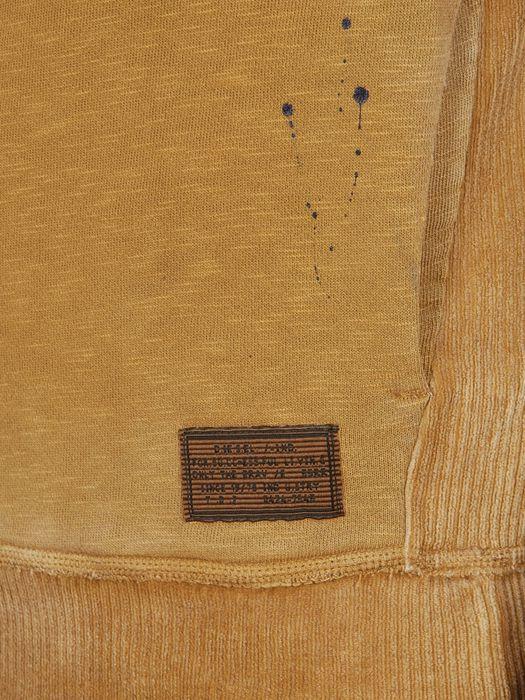 DIESEL SFUSO-RS Pull Cotton U d