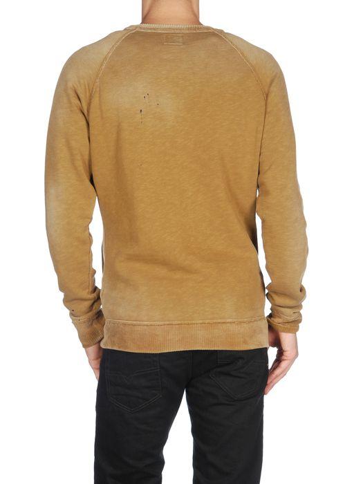 DIESEL SFUSO-RS Sweaters U r