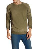 DIESEL SFUSO-RS Sweaters U f