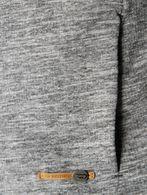 DIESEL SMOGAMI Sweaters U d