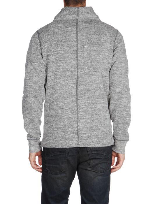 DIESEL SMOGAMI Sweaters U r