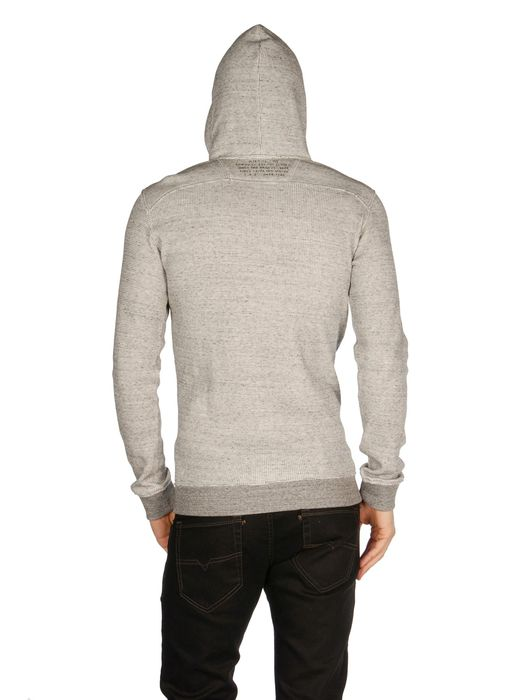 DIESEL SMUTSU-S Sweaters U a