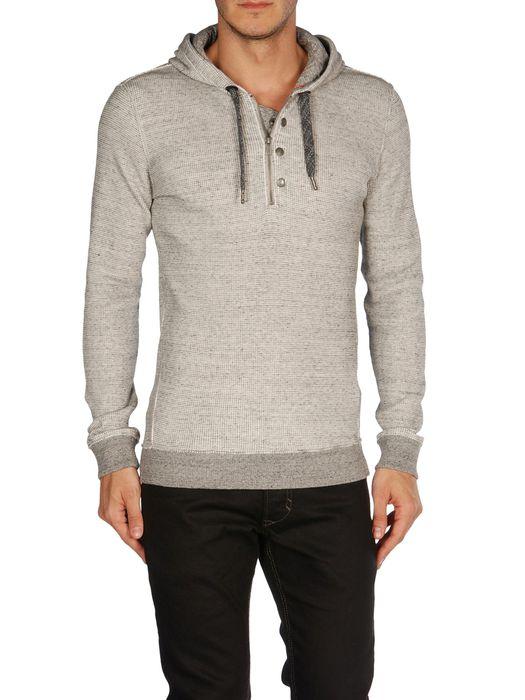 DIESEL SMUTSU-S Sweaters U e