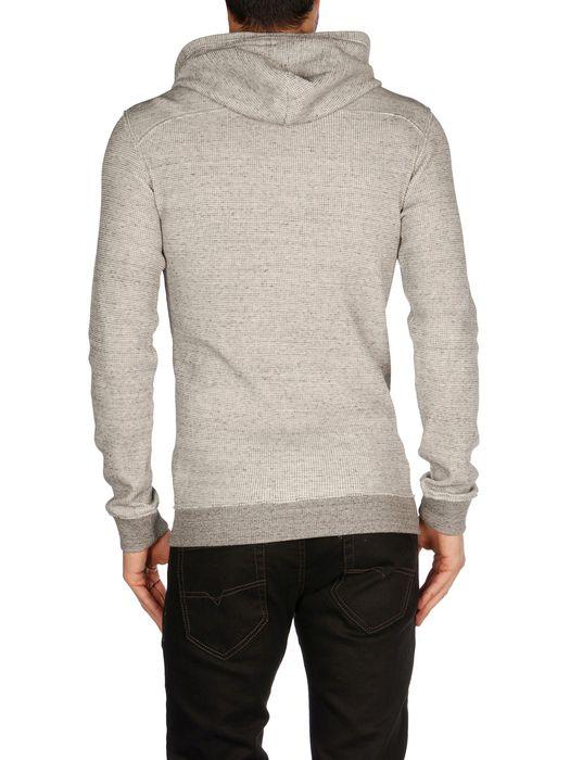 DIESEL SMUTSU-S Sweaters U r