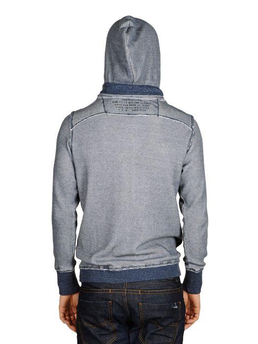 DIESEL SMUSA-S Sweaters U a