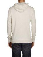 DIESEL SMUSA-S Sweaters U r