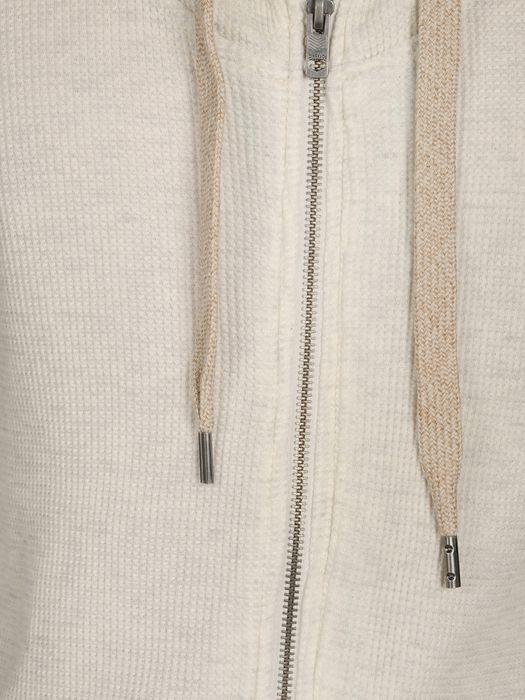 DIESEL SMUSA-S Sweaters U d