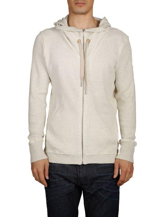 DIESEL SMUSA-S Sweaters U e