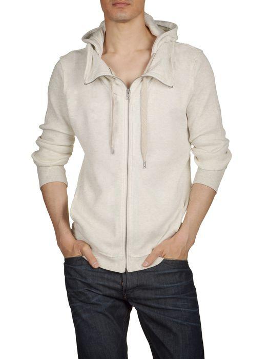 DIESEL SMUSA-S Sweaters U f